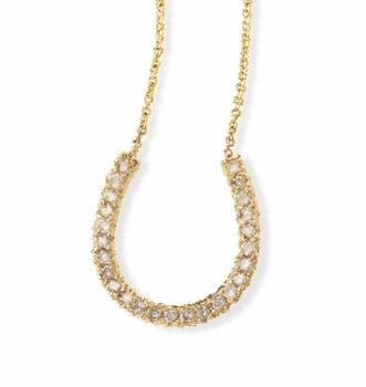 heavenlytreasuresjewelry_2022_3533488