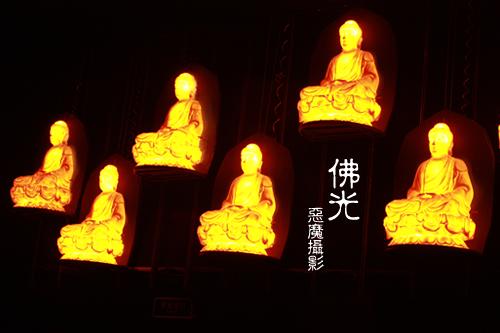 china__f09a