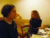 Paola e Miry