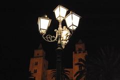 Duomo di Cefal (Marco_Platania) Tags: light italy night sicily cefal
