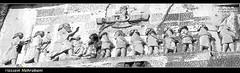 کتیبه داریوش (M E H R A B A N I) Tags: history persian iran persia iranian ایران kermanshah dariush bistoon بیستون کرمانشاه داریوش کتیبه harsin