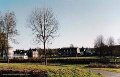 mechelen (he48) Tags: netherlands landscape nikonfa the