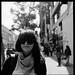 Sara Young Photo 12