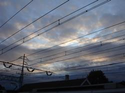 sky 102208