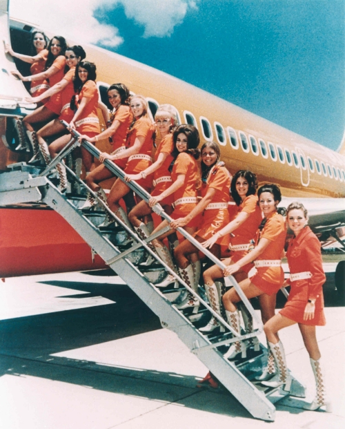 stewardesses-frommichael