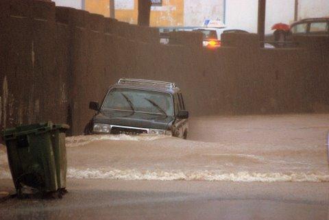 fuertes lluvias y temporal 26-10-2008 030
