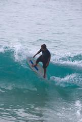 DSC_1000 (patronsaintjofro) Tags: beach skimboarding skim skimboard