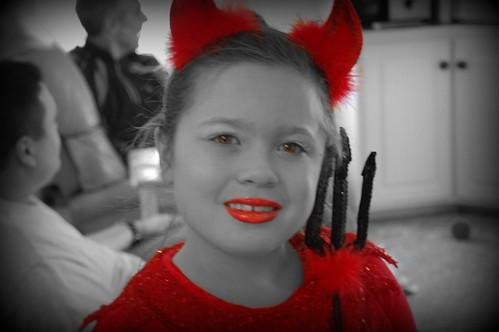 Anna Devil 02_edits
