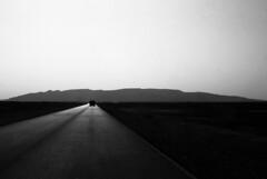 Toward the Eastern Light (Roozbeh Feiz) Tags: canon persian iran canon20d persia iranian 2008 ایران فارس ایرانی roozbeh feiz 1387 فارسی roozbehfeiz iranianstyle ~vista iranianphotographer ویستا ایرانیان feizaghaii روزبه روزبهفیض پرشیا feizcom wwwphotoblogcomvista