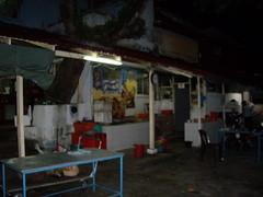 056-dinner restaurant () Tags: 1017