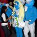 Halloween Carnival 2008 0088