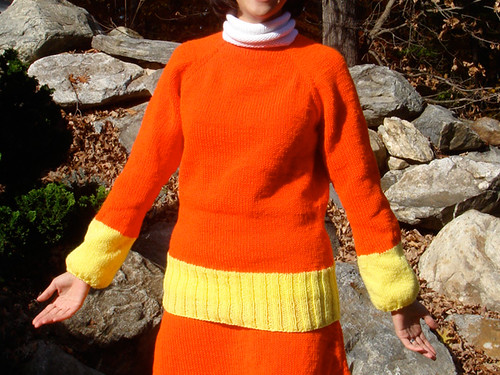 candycorn_sweater