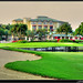 The Diplomat Golf Resort and Spa