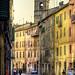 4 passi per Perugia #7