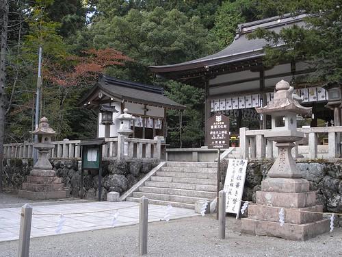 丹生川上神社-08