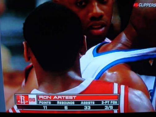 Artest33
