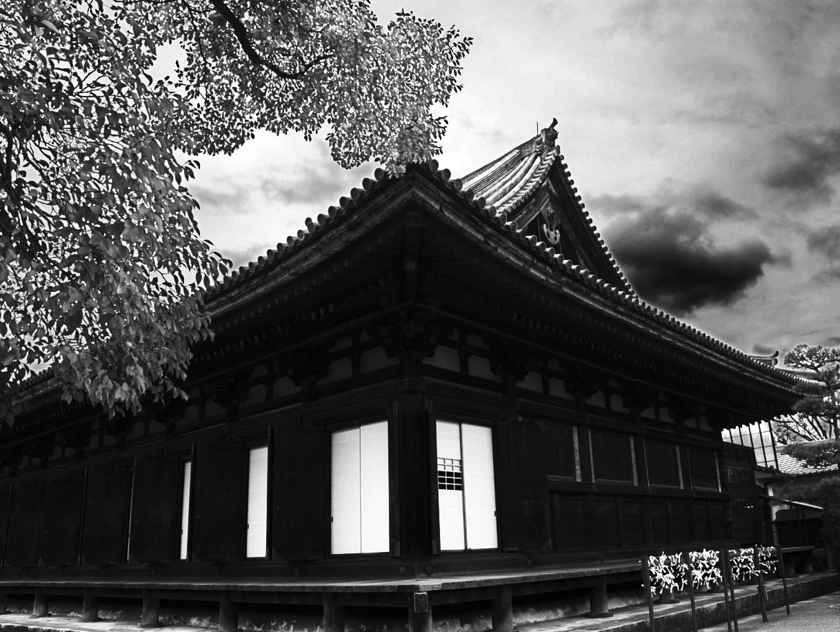 Kyoto Trip 1_2752