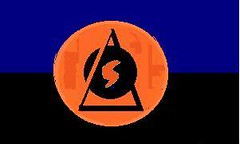 Sigler flag 9