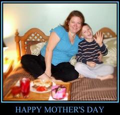 mothersday08-1