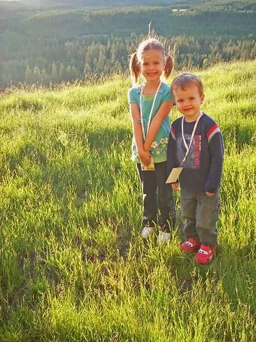 suncadia-kids