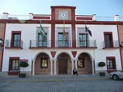 Un Ayuntamiento