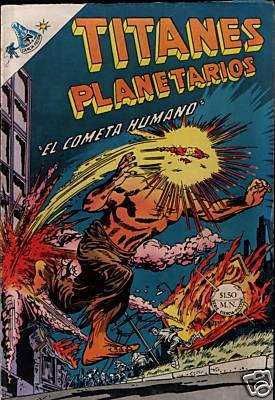 strangeadventures_mexican275