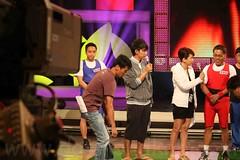 Sheng Shiong 221108