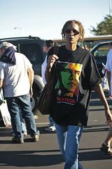 IMG_6659IMG_5497-Barack Obama Rallyat Bonanza High School, Las Vegas (nabila4art) Tags: people lasvegas crowd huge barackobamarally bonanzahighschool