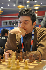Gashimov