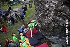 2007 - Climber (18)