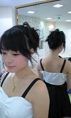2007年11月|北乃きい オフィシャルブログ チイサナkieのモノガタリ by アメーバブログ