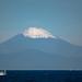 富士山:Mount Fuji