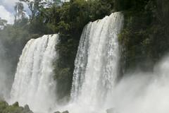 52BV9759 (woodzsf) Tags: southamerica argentina america waterfall south falls waterfalls iguazu iguazufalls