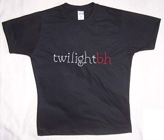 Iara frente (Ponto a Ponto) Tags: twilight crepusculo camisas bordadas