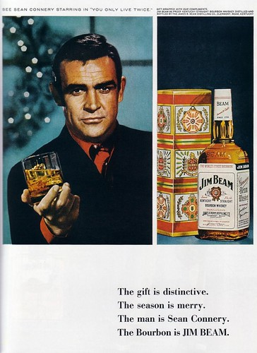 jim_beam_sean_connery_007_xmas