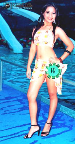 : beautiful, poolside, beauty, pinay, bathingsuit, girl, swimwear, bikini, photoshoot, sexy, filipina, asian, fd50mmf18, film, teens, canon, pageant, 50mm, philippines