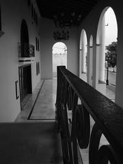 Archivo Tlacotalpan - Septiembre 2008 (52)