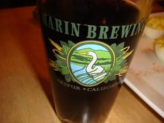 mmmm, root beer!