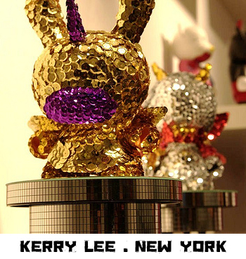 kerry_lee_NYC