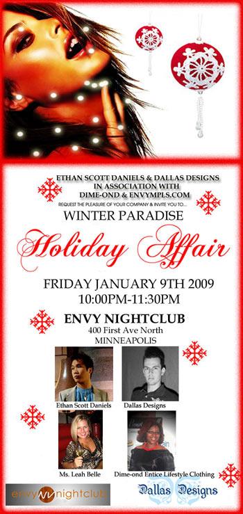 Winter-Paradise-Envy