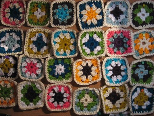 granny squares2 004