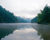 Mill Creek Lake (jrtchris) Tags: ourkentucky