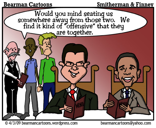 4 3 09 Bearman Cartoon Finney and Smitherman copy
