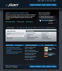 jQuery: The Write Less, Do More, JavaScript Li...