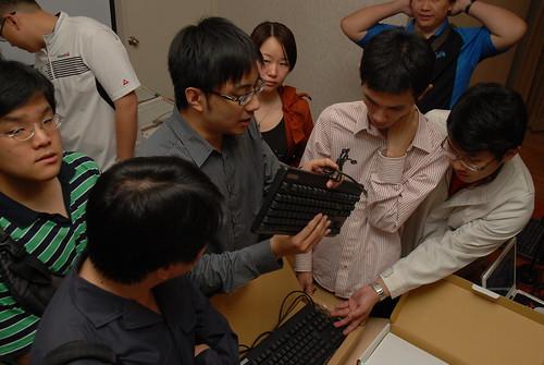 2009鍵盤聚_118.JPG
