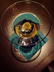 Kidlit Drink Night: BEA Style