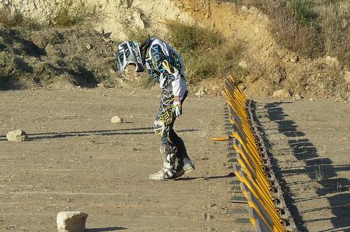 motocross la piedad_ciudad de segovia_09_37