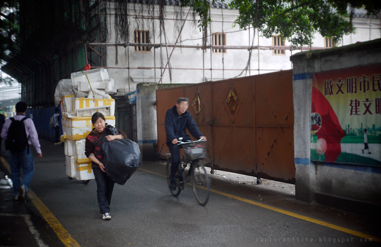 2010_0418_165438ORz