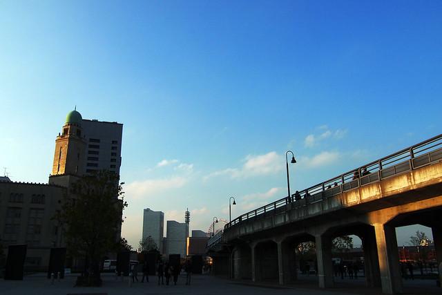 20101127_151925_横浜_像の鼻パーク