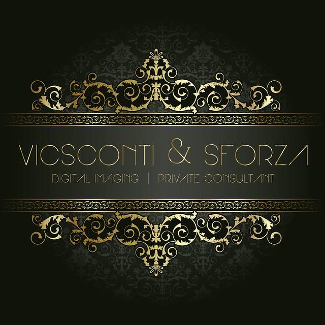 Visconti amp Sforza by ViscontiampSforza